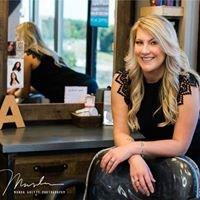 Casanova & Co Hair Studio