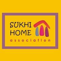 SUKHI HOME