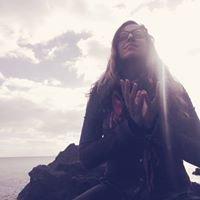 Dani Soul Yoga