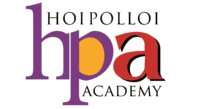 The Hoi Polloi Academy for Performing Arts