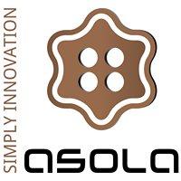 ASOLA GmbH