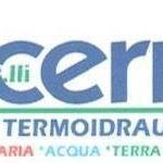 Termoidraulica CERRA Srl