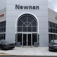 Newnan Peachtree Chrysler Dodge Jeep Ram