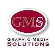 Graphic Media Solutions LLC