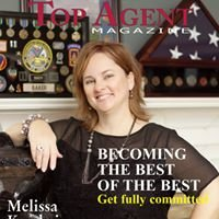 The Bear of Real Estate - Think Melissa Team