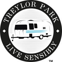 Treylor Park