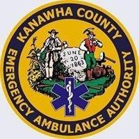 Kanawha County Emergency Ambulance Authority