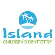 Island Children's Dentistry and Orthodontics