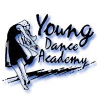 Young Dance Academy, Inc.