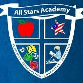 All Stars Academy