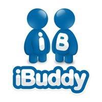 iBuddy.com