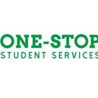 UND One-Stop