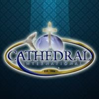 Cathedral International, NJ
