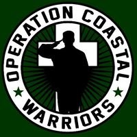 Operation Coastal Warriors