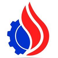 Boilersupplies.com