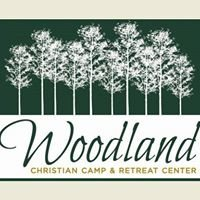 Woodland Christian Camp
