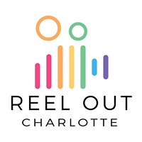 Reel Out Charlotte