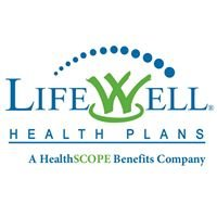 LifeWell Health Plans - A Healthscope Benefits Company