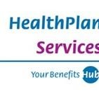 HealthPlan Services, Your Benefits Hub