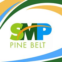 Sales & Marketing Professionals Pine Belt
