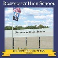 Rosemount High School