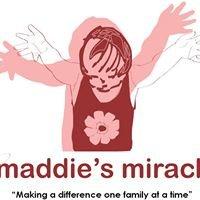 Maddie's Miracle