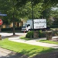 Deep Roots Landscape, LLC