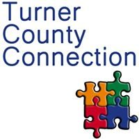 Turner County Connection