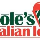 Cole's Italian Ice & Ice Cream
