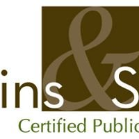 Higgins and Smith, CPAs