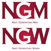 Next Generation Men & Women