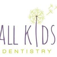 All Kids Dentistry