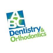 ABC Dentistry & Orthodontics
