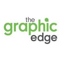 The Graphic Edge