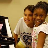 Music Preparatory School at Clayton State University