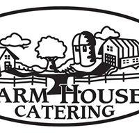 Farm House Catering Company