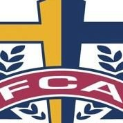 FCA of Camden and Charlton Co.