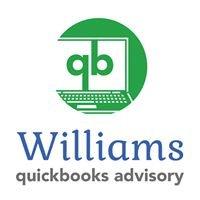 Williams QB Advisory