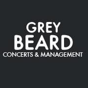 Grey Beard Concerts & Management