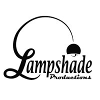 Lampshade Productions