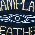 Champlain Leather