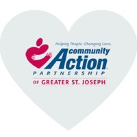Community Action Partnership of Greater St. Joseph