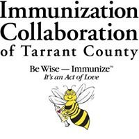 Immunization Collaboration of Tarrant County