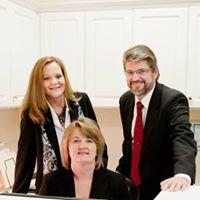 Morris & Spradlin Insurance Group, LLC