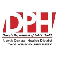 Twiggs County Health Department