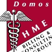 Domos HME Consulting Group