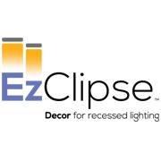 EzClipse