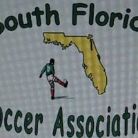 South Florida Soccer League