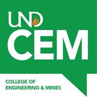 UND College of Engineering & Mines