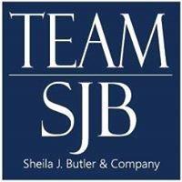 Sheila J. Butler & Company, Inc.